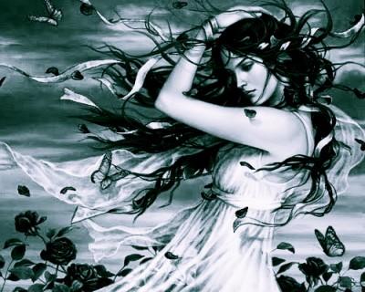 http://4.bp.blogspot.com/-XBVYtlM0hgU/Tb9QESBe7PI/AAAAAAAAAfo/te7PUO8c9J8/s1600/mujer-viento-e1291848749169.jpg
