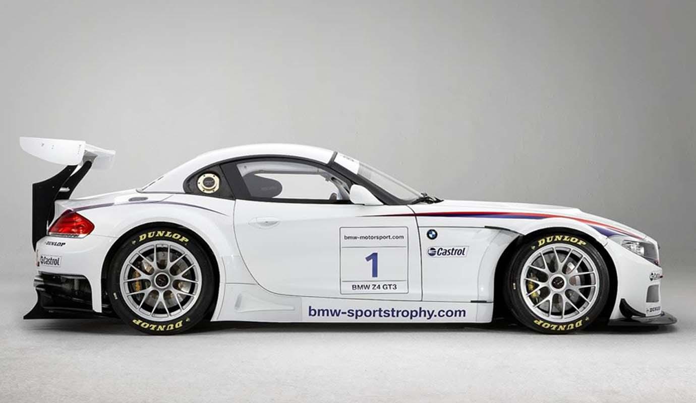 Porsche Martini Racing Pack Porsche Race Car Bmw Porsche Race Car Bmw