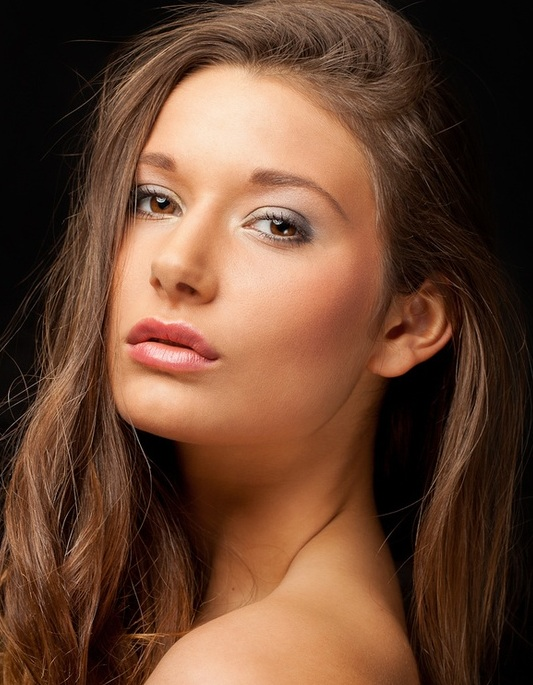 Hairstyles For Long Hair Videos Download : Download image Women Hairstyles Long Hair PC, Android, iPhone and iPad ...