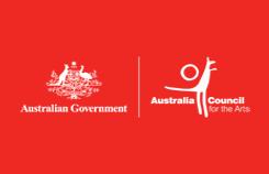 http://www.australiacouncil.gov.au/