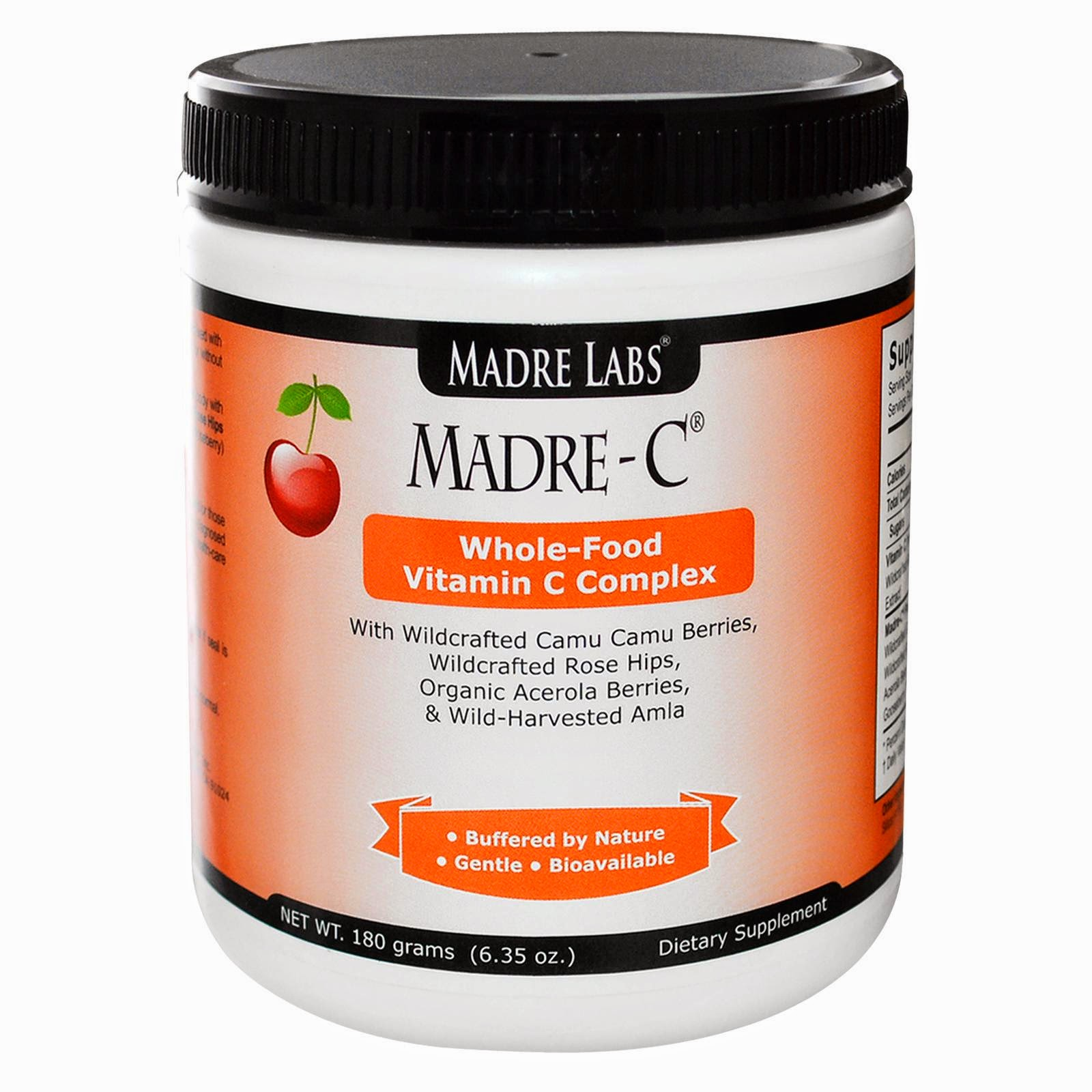 http://www.iherb.com/madre-labs-madre-c-whole-food-vitamin-c-complex-6-35-oz-180-g/17628