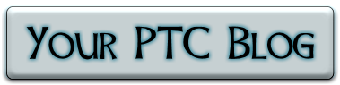 Your PTC Blog