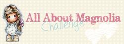 Challenges entered:
