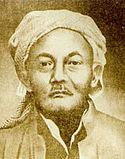 Biografi Kyai Haji Mohammad Hasyim Asyari