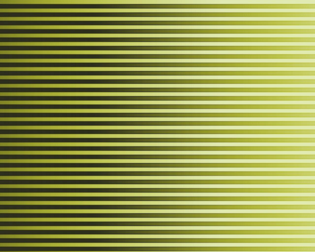 Sh Yn Design Stripe Wallpaper Olive Green Stripe