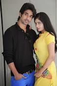 Cut Chesthe Movie Press Meet Photos-thumbnail-11