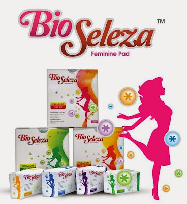 BioSeleza