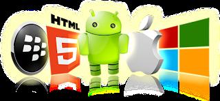 A Mobile Application Development Platform And Its Factors