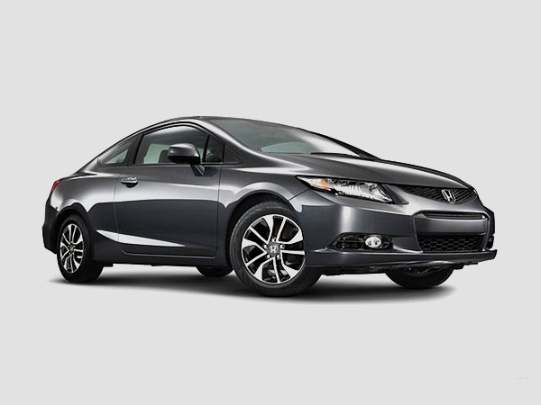 2013 honda civic owners manual sedan