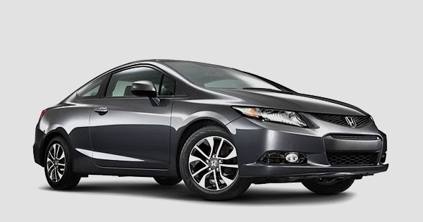 2013 honda civic coupe owner s manual guide pdf for 2013 honda civic warranty