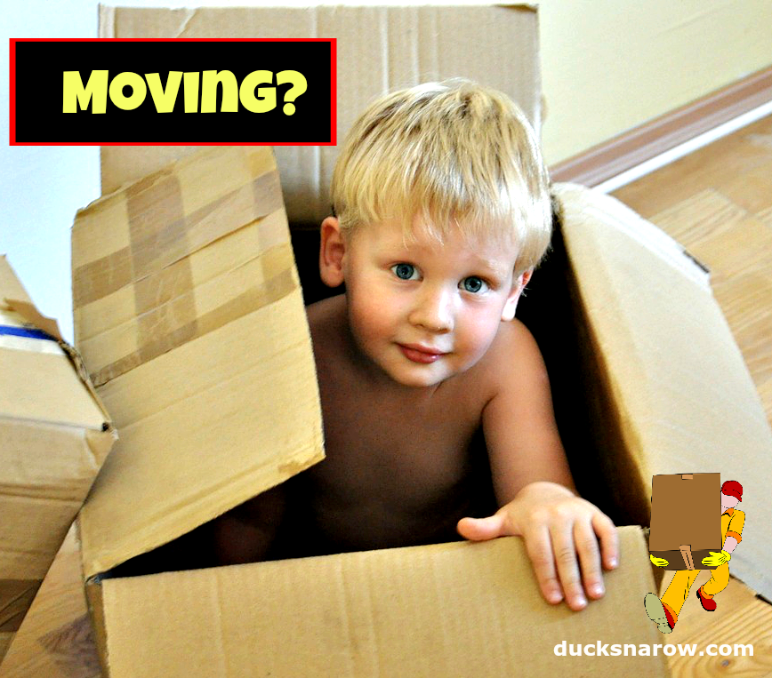moving tips, professional movers, moving
