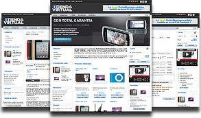 ecommerce theme, membuat toko online gratis