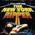 THE NEW YORK RIPPER (1982) Full Movie Watch Online in HD,