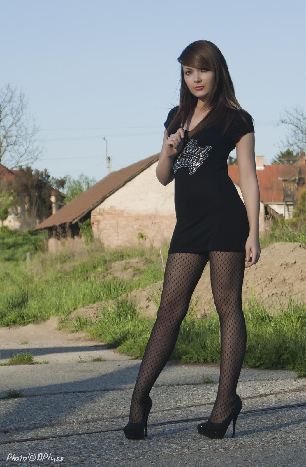 Free blackporn pics nsfw woman