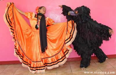 http vianica com go specials 19 traditional nicaraguan costumes html