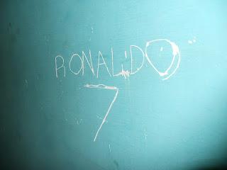 CR7: Cristiano Ronaldo Itu Nomor 7