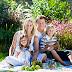 Natureza faz bem para a família - Dicas TRUPE