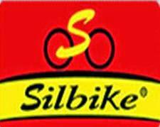 SILBIKE SAPATAS DE FREIO