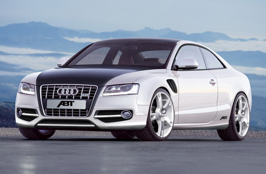 audi a5 coupe price, audi a5 coupe review, audi a5 coupe for sale, audi a5 coupe 2012