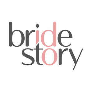 I'm Part of bridestory.com