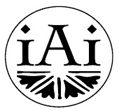 Member of Independent Authors International