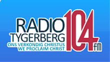 Radio Tygerberg: