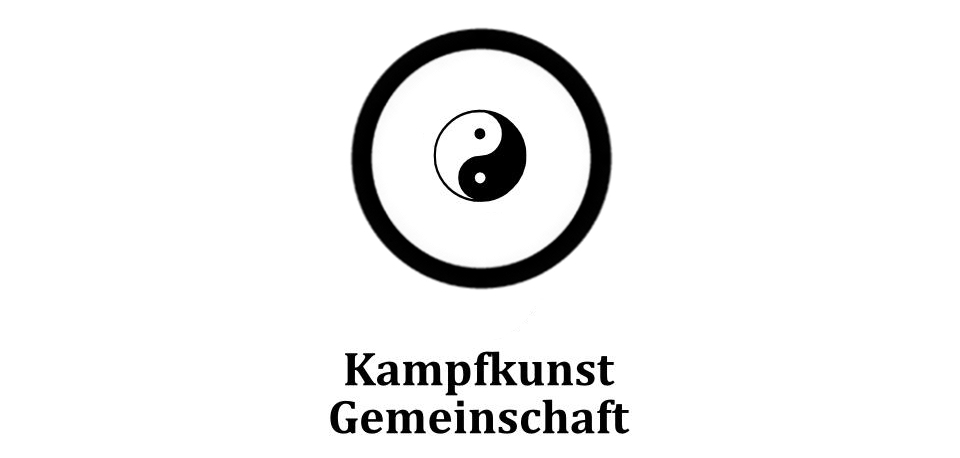 Kampfkunst-Gemeinschaft
