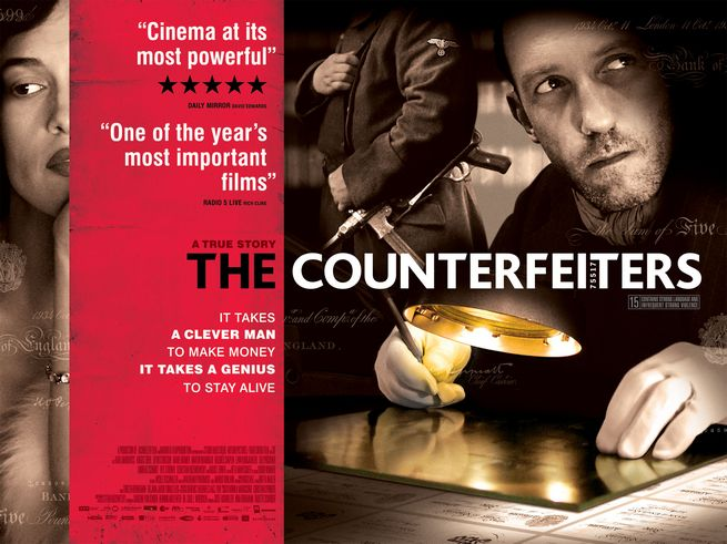 imgThe+Counterfeiters3.jpg