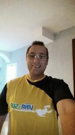 Camisetas de Viñasub