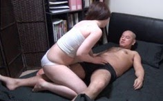 Husband and wife movies or extreme fuck each other