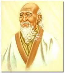 Frases do filosofo Lao Tsé