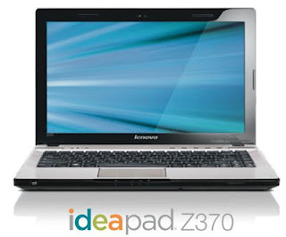 Lenovo Ideapad Z370 Webcam Software Windows 7 Download Free
