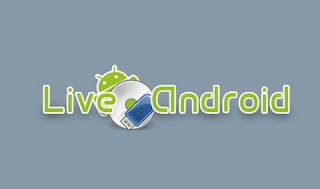 Android 0.3 Live CD ( OS BY GOOGLE )