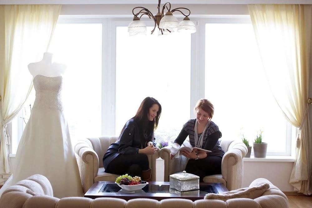 blog mi boda oficinas de wedding planners en mi boda rocks. Black Bedroom Furniture Sets. Home Design Ideas