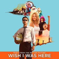 Baixar CD Wish I Was Here: (Soundtrack) (2014) Download