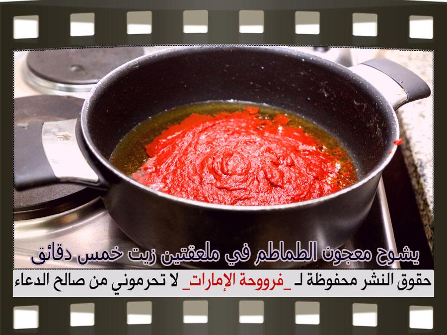 http://4.bp.blogspot.com/-XBrnSEsVmNU/VjiRBNnR_KI/AAAAAAAAYP8/iEFRG0GnZGM/s1600/14.jpg