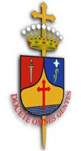 Seminario de Cádiz y Ceuta