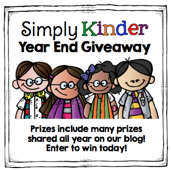 http://www.simplykinder.com/2013/11/huge-giveaway-some-sales.html?showComment=1388515681527#c267509919347736219
