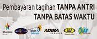 Peluang Usaha Buka Loket Pembayaran Multi Finance - PPOB Bukopin