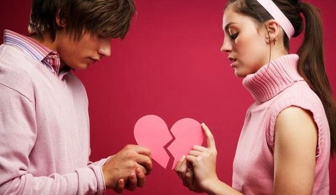 Imagenes De Amor Inolvidable - Pensamientos de amor inolvidable Imagenes bonitas para