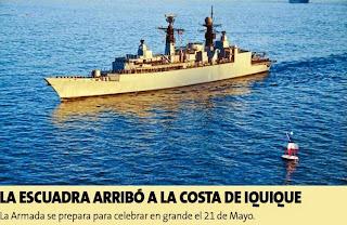 http://www.estrellaiquique.cl/impresa/2015/05/19/full/cuerpo-principal/4/