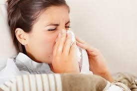 Beberapa Penyebab Tubuh Kita Sering Jatuh Sakit