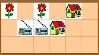 http://www.dibujosparapintar.com/juegos_educativos_ventana.html?doc=archivos/juegos_ed_memory.swf?800x600