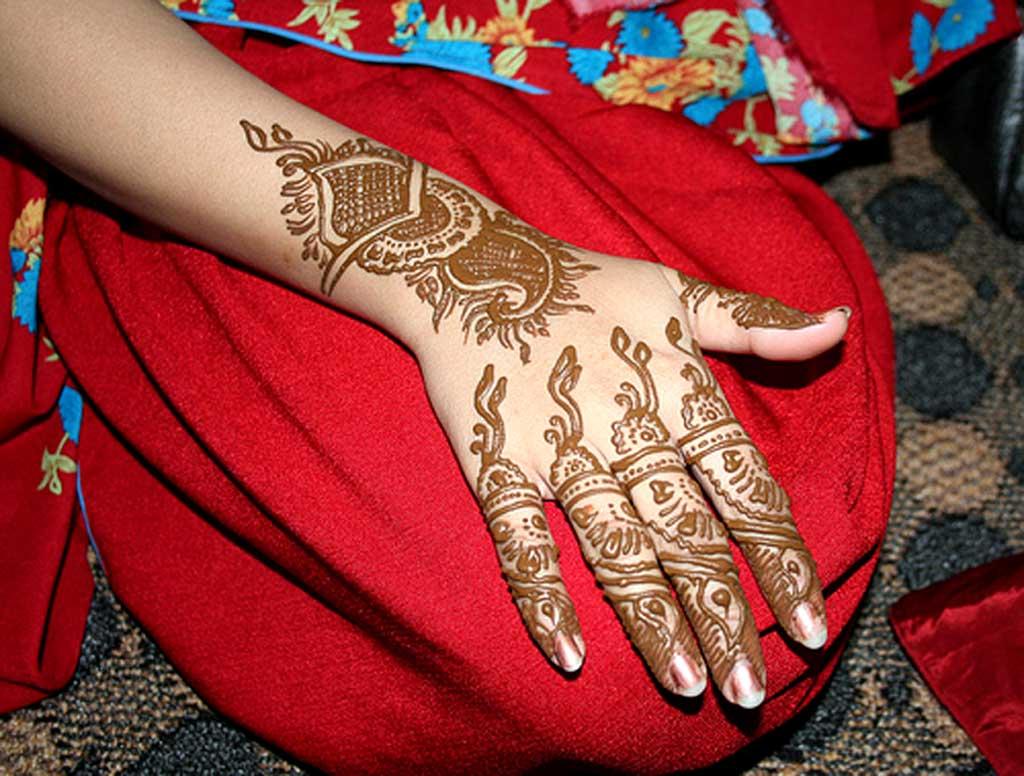 Mehndi design 2017 dulhan - Wonderful Here We Provide Mehndi Design Henna 2017 Books V 422 Love These Henna Mehndi Designs Free Images Mehndi Designs New App Contain Easy And Simple
