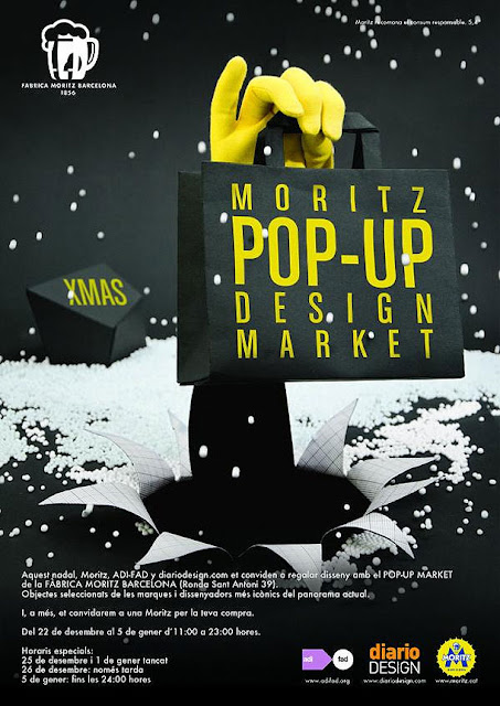 Green_Pear_Diaries_Moritz_Pop-Up_Design_Market