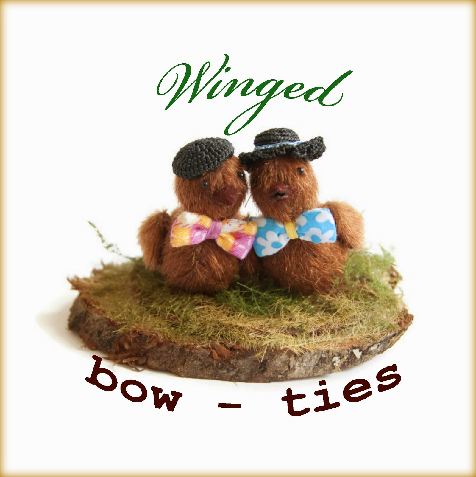 https://www.etsy.com/shop/WingedBowTies