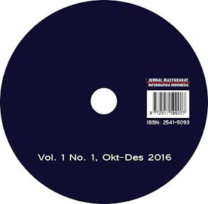 Arsip CD