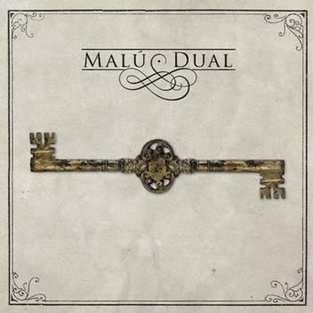 Malú - Vuelvo a Verte (feat. Pablo Alborán)