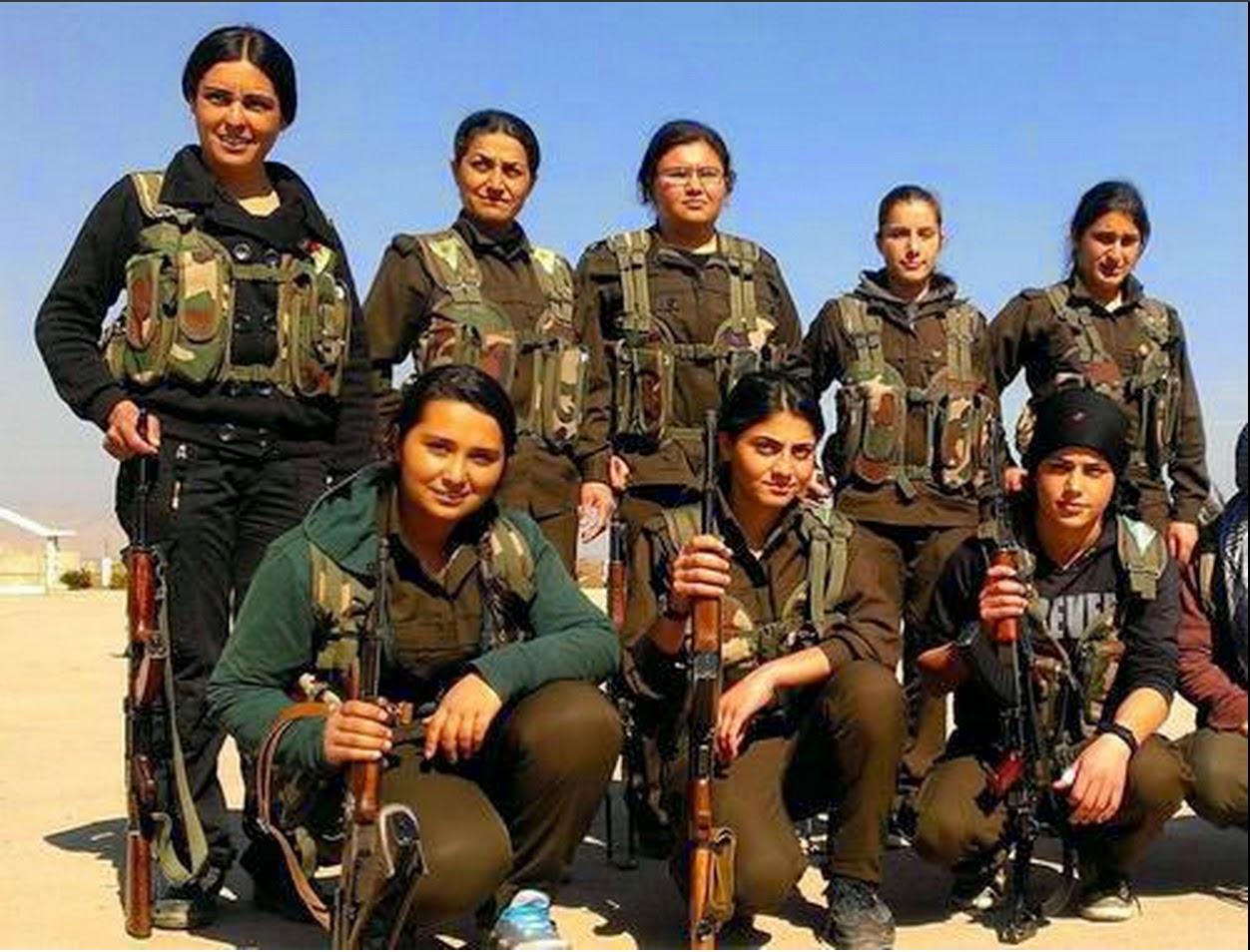 Фото иракских женщин 17 фотография