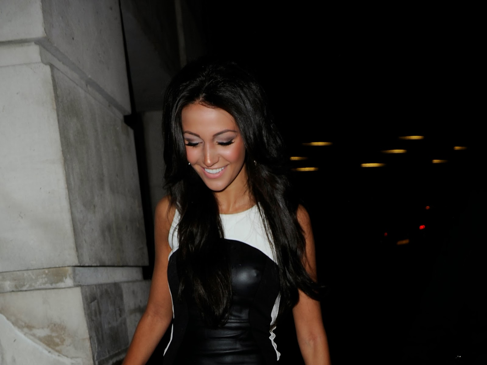 michelle keegan hq wallpapers - photo #24